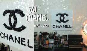 chanel room inspiration on pinterest girls apartment and coffee