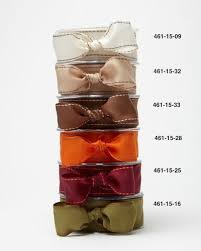 21 best ribbon images on wholesale ribbon ribbons and