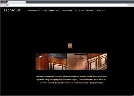 Best Kitchen Design Websites Kitchen Design Websites Kitchen Design Websites And Pro