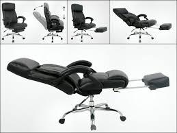 Chairs That Recline Best 25 Reclining Office Chair Ideas On Pinterest Recliner