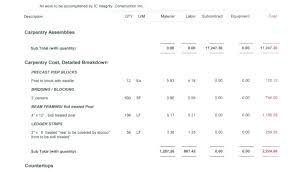 building material cost calculator estimator 1 99 26 57 bathroom remodeling cost calculator astonishing master bath