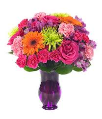 beautiful bouquet of flowers it s a beautiful day bouquet at from you flowers