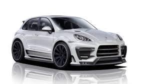 porsche lumma prestige cars porsche cayenne clr 550 gt youtube