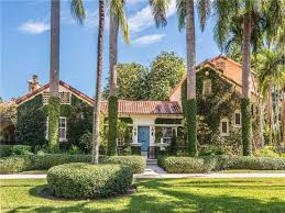 4203 monserrate st coral gables fl 33146 realtor com