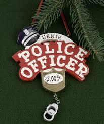 30 best images on officer