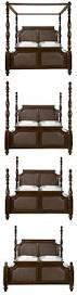 Modus Yosemite Bedroom Set 30 Best Bedroom Furniture Images On Pinterest Bedroom Furniture
