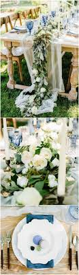 casual wedding ideas great casual wedding themes 17 best ideas about wedding
