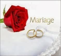 poeme 50 ans de mariage noces d or poème d amour 50 ans de mariage poème d amour
