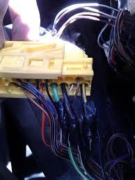 e34 ews wiring diagram e34 wiring diagrams