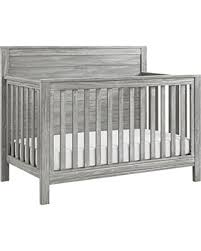 Grey Convertible Cribs New Shopping Special Davinci Fairway 4 In 1 Convertible Crib
