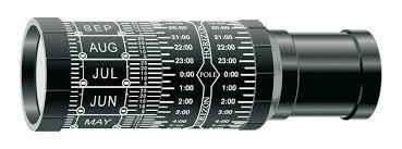 stellarscope finder product reviews nauticalia stellarscope starfinder only 32 95