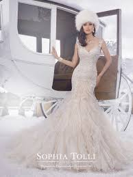 tolli wedding dress bridal dresses at ma carr