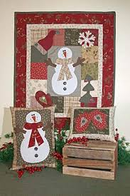 charming quilted wall hangings 97 for your home