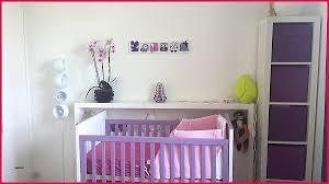 idee decoration chambre bebe chambre awesome la redoute chambre bébé hd wallpaper images