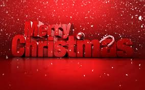 Christmas Wall Pictures by Free Merry Christmas Backgrounds Wallpaper Wiki
