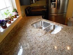 Kitchen Cabinets Charlotte Giallo Ornamental Granite 4 24 13 Granite Countertops Installed In