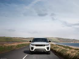 2016 range rover wallpaper 2016 land rover range rover evoque wallpaper and theme