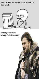 Brace Meme - image 230110 imminent ned brace yourselves winter is
