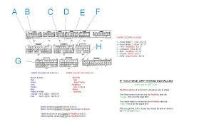 safc wiring diagram wiring diagram weick