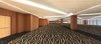 venue participation u2013 exhibitcore