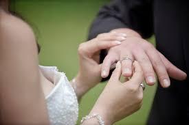 K He Planen G Stig Heiraten Mal Günstig So Feiern Sie Mit Wenig Geld Eine Tolle