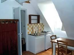petit coin cuisine amenagement coin cuisine coin cuisine studio coin cuisine studio la
