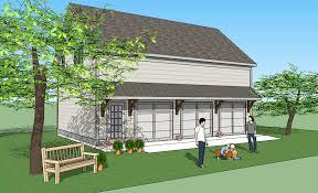 Building A Garage Apartment by Highlander Garage Apartment