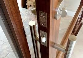 door outstanding front door sliding bolt shocking excellent