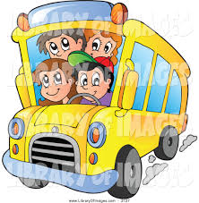 philippine jeep clipart bus clipart philippine china cps