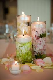 3 vases centerpieces cylinder vases centerpieces sweet centerpieces