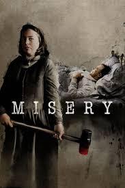 best 25 misery film ideas on pinterest horror movie posters