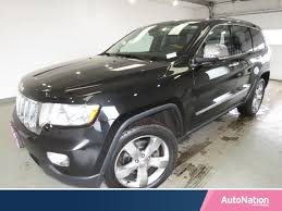 2012 jeep grand cherokee review cargurus 2012 jeep grand cherokee for sale in osseo mn cargurus