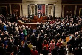 charlie daniels u0027 open letter to congress u0027you u0027ve betrayed your