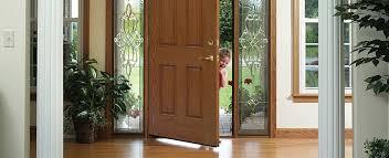Exterior Doors Columbus Ohio Door Replacement Installation In Columbus Ohio Columbus Doors