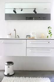 50 fresh small white bathroom decorating ideas small 84 best bathroom images on pinterest bathroom ideas bathroom and
