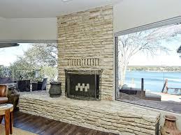 lake travis vacation rental properties