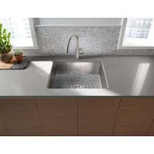 sterling kitchen sinks kitchen the home depot