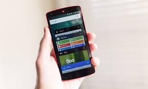 redesigning chrome android part 1 2 u2013 google design u2013 medium