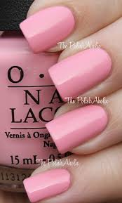 best 20 opi pink nail polish ideas on pinterest opi nail polish