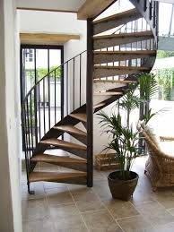 Tiles For Stairs Design The Spiral Staircase U2013 History Features And Designs U2013 Fresh
