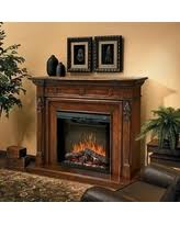 Electric Fireplace Insert Exclusive Deals On Electric Fireplace Inserts