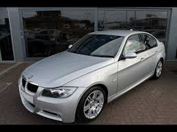 2007 bmw 325i review bmw 320d m sport 2007 3 series review road test test drive
