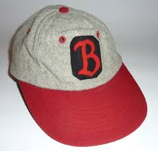 vintage wool and felt baseball caps collectors weekly