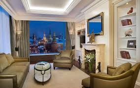 the ritz carlton suite in moscow russia the ritz carlton moscow