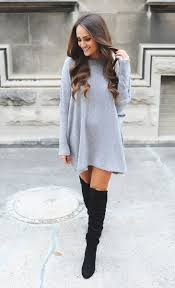 25 best dressy fall ideas on pinterest dressy casual