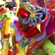 Fiesta Of Five Flags Balamban Festival Home Facebook