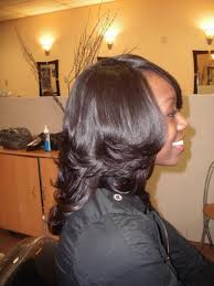 vixen sew in houston what is the best hair to buy for a sew in weave indian remy hair