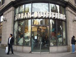 urban outfitters thanksgiving hours floral dresses biggest urban outfitters in nyc