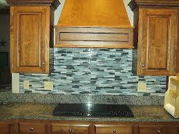 what is kitchen backsplash kitchen backsplash best of what is kitchen backsplash what is
