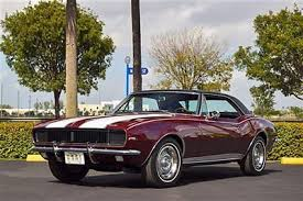1967 1968 1969 camaro for sale 1967 camaro rs not z28 1968 1969 1970 firebird trans am mustang